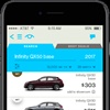 Honcker Raises $3.6 Million, Expands to Eight States