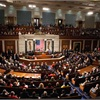 House Votes to Eliminate DOJ's Use of Disparate Impact