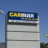 CarMax Opens West Coast Reconditioning Hub