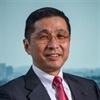Hiroto Saikawa Replaces Ghosn as Nissan's CEO