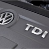 Volkswagen AG Pleads Guilty to Emissions Scandal