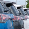 Manheim Used Vehicle Value Index Up 5.1% in July