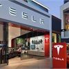 Calif. DMV Puts Tesla Motors on Notice