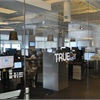 TrueCar Posts Record Revenue in Q2