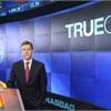 FTC Closes Antitrust Case Against Dealers, TrueCar Says