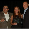 Vaden Automotive Group Named 2014 F&I Dealer of the Year