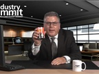 ADTV: Gerry Gould Talks Industry Summit 2014